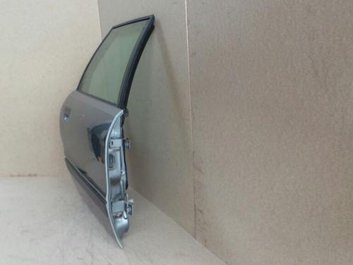 Tür rechts hinten AUDI 80 (89, 89Q, 8A, B3)   1397
