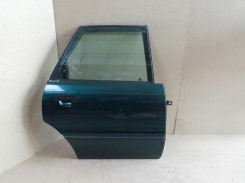 Porte arrière droite AUDI 80 (8C2, B4)   1398