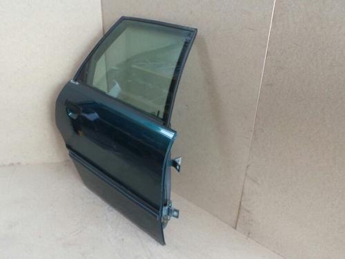 Porte arrière droite AUDI 80 (8C2, B4)   1399