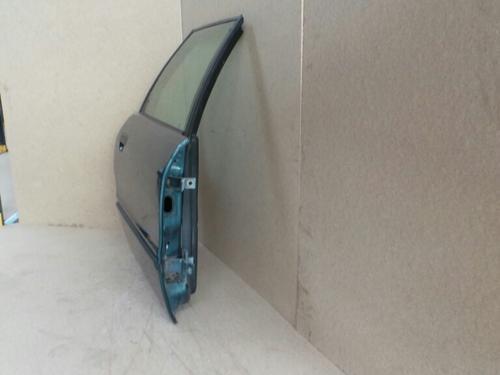 Porte arrière droite AUDI 80 (8C2, B4)   1400