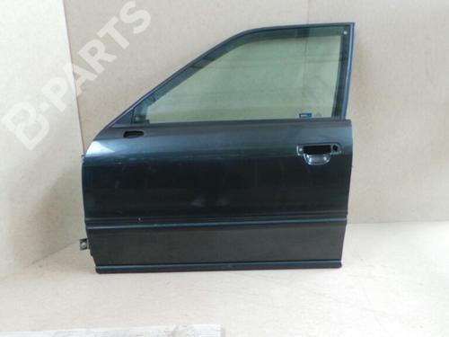 Tür links vorne AUDI 80 Avant (8C5, B4)   33465673