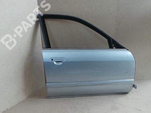 Tür rechts vorne AUDI A8 (4D2, 4D8)   33465735