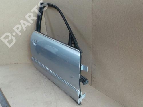 Tür rechts vorne AUDI A8 (4D2, 4D8)   33465736