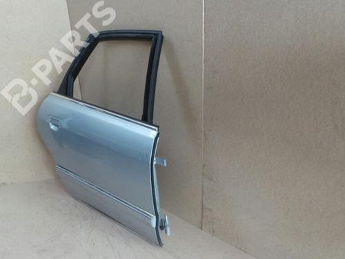 Tür rechts hinten AUDI A8 (4D2, 4D8)   33465741