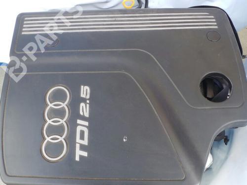 Motor AUDI A6 (4A2, C4) 2.5 TDI AEL 33480660
