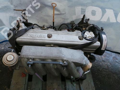 Motor AUDI A6 (4A2, C4) 2.5 TDI AAT ; 42382 33466082