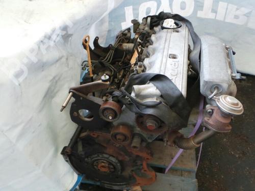 Motor AUDI A6 (4A2, C4) 2.5 TDI AAT ; 42382 33466085
