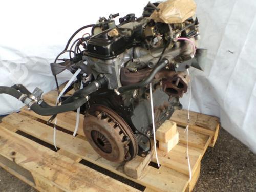 Motor AUDI 80 (89, 89Q, 8A, B3) 1.8 S NE ; 108128 33501754