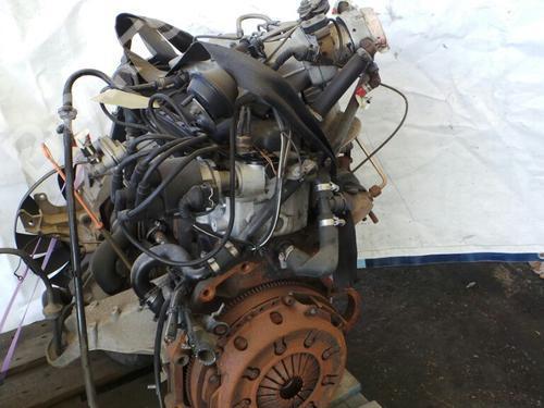 Motor AUDI 100 (4A2, C4) 2.3 E 83482 33466169