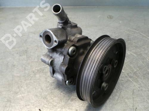 8K0145154G Styring servopumpe A4 Avant (8K5, B8) 2.0 TDI (143 hp) [2008-2015] CAGA 32599
