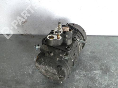 Compressor A/C CHRYSLER VOYAGER / GRAND VOYAGER III (GS) 2.5 TD  136303