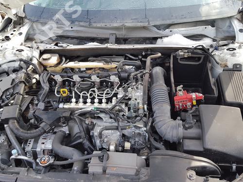 Mazda Bongo 95-99 Passager Avant Porte Électrique Fenêtre Moteur.