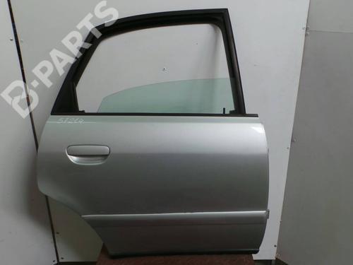 Porte arrière droite A4 (8D2, B5) 1.9 TDI (116 hp) [2000-2000] AJM 57214