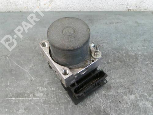 FIAT GRANDE PUNTO ABS PUMP BOSCH 0265231312//46802215