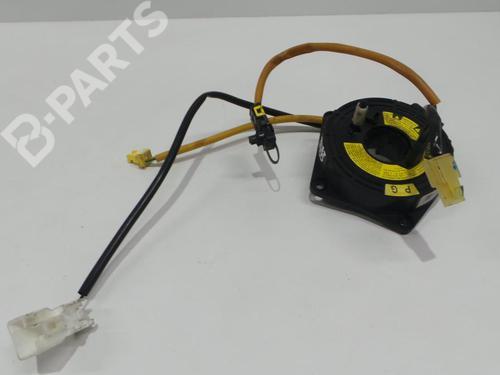 FNAPG1LEL Kontantrulle Airbag /Stelring AVEO / KALOS Saloon (T250, T255) 1.2 LPG (84 hp) [2009-2021] B12D1 6892491