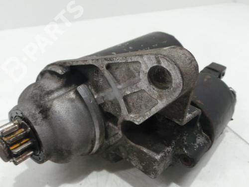 0001121016; 02T911023E Motor de arranque A2 (8Z0) 1.4 (75 hp) [2000-2005] AUA 6914047