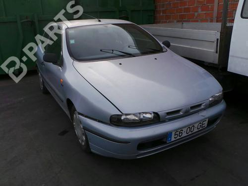 FIAT BRAVO I (182_) 1.4 (182.AA) (80 hp) [1995-2001] 32445994