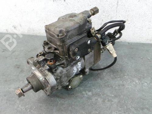 Bomba injectora CHRYSLER VOYAGER / GRAND VOYAGER III (GS) 2.5 TD 086-05051 HDQ215 0230017433A 33472108
