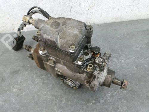 Bomba injectora CHRYSLER VOYAGER / GRAND VOYAGER III (GS) 2.5 TD 086-05051 HDQ215 0230017433A 33472110
