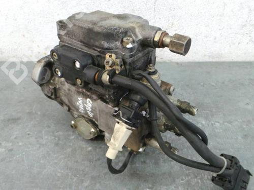 Bomba injectora CHRYSLER VOYAGER / GRAND VOYAGER III (GS) 2.5 TD 086-05051 HDQ215 0230017433A 33472113