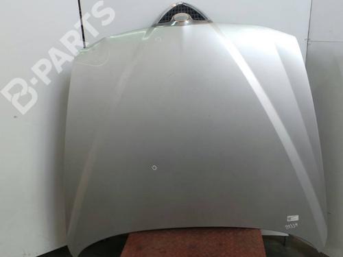 Capot 156 (932_) 1.6 16V T.SPARK (932.A4, 932.A4100) (120 hp) [1997-2005]  81334