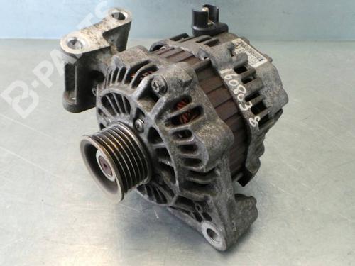 70A Lichtmaschine Mazda 14V