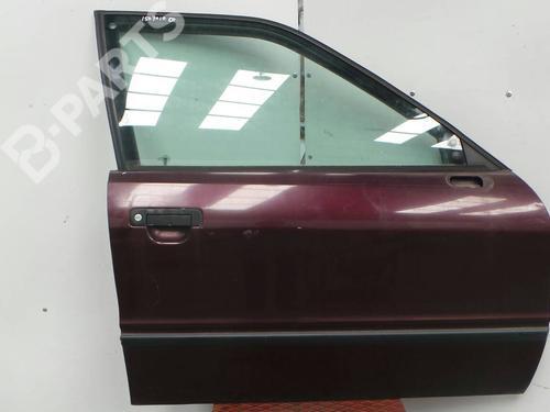 Dør høyre foran 80 (8C2, B4) 2.0 E (115 hp) [1991-1994] ABK 211505