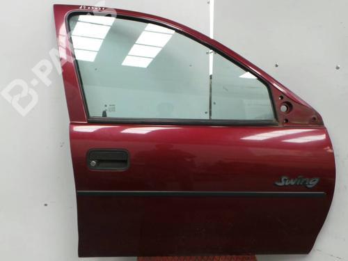 Dør høyre foran CORSA B (S93) 1.2 i (F08, F68, M68) (45 hp) [1993-2000]  230845