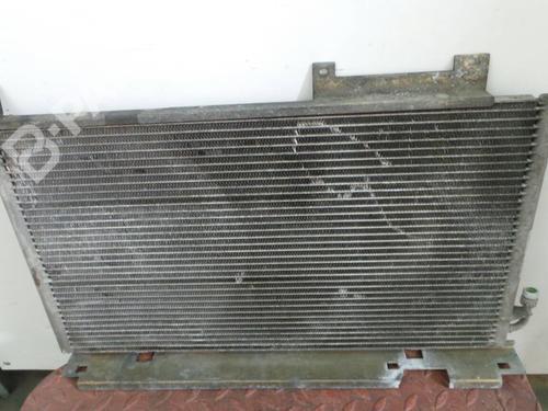 AC Kondensor XSARA (N1) 1.4 i (75 hp) [1997-2005] KFX (TU3JP) 249903