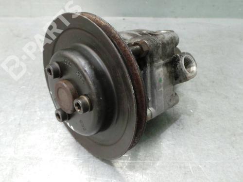 050145155A  7681955186  5513020 Servostyringspumpe 80 (8C2, B4) 2.0 (90 hp) [1991-1994] ABT 725371