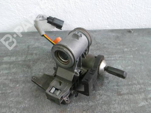 98AP15607-AB Ignition Barrel PUMA (EC_) 1.4 16V (90 hp) [1997-2000] FHD 1178097