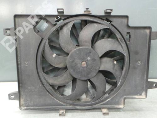 5020333  874103M0 Ventilateur radiateur 147 (937_) 1.6 16V T.SPARK (937.AXA1A, 937.AXB1A, 937.BXB1A) (120 hp) [2001-2010] AR 32104 1192794