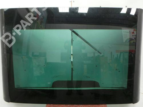 Superior Soltak MEGANE II Coupé-Cabriolet (EM0/1_)   1427420