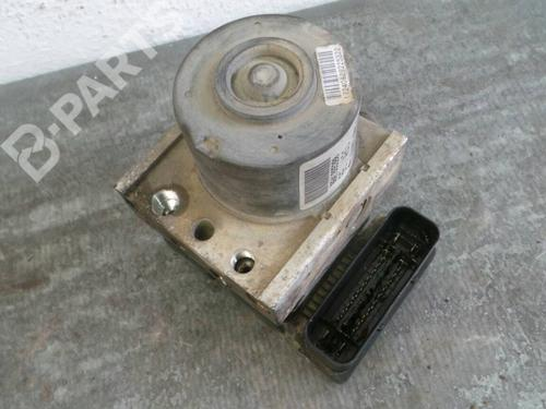 ABS Bremseaggregat CITROËN C3 I (FC_, FN_) 1.4 16V HDi 9641965380 32601077