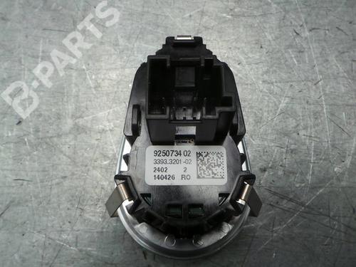 925073402 Modulo electronico 1 (F21) 116 d (116 hp) [2012-2020] N47 D20 C 2825428