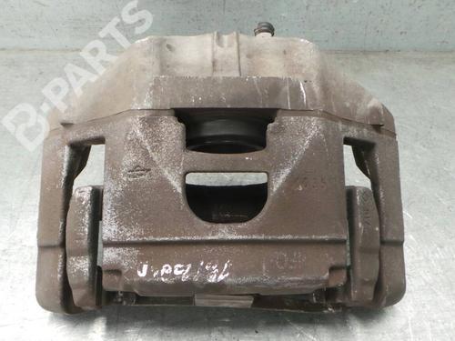 Direita Hovedcylinder A6 Allroad (4FH, C6) 3.0 TDI quattro (233 hp) [2006-2008] ASB 3023857