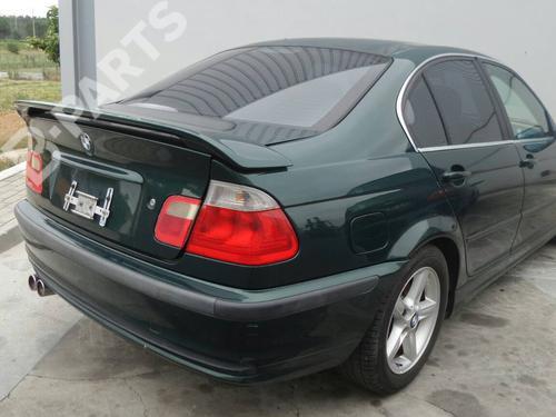 Amortiguador delantero derecho BMW 3 (E46) 328 i  32454760