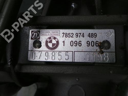 Cremallera direccion BMW 3 (E46) 328 i 7852974489 ; 1096906 21707516