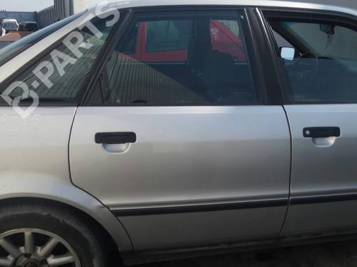 Porte arrière droite 80 (8C2, B4) 2.0 E 16V (140 hp) [1992-1994] ACE 4253253