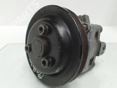 7681955264 ; 6677652 ; 050145155A ; 7.93 Styring servopumpe 80 (8C2, B4) 2.0 E 16V (140 hp) [1992-1994] ACE 4407566