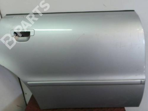 Right Rear Door A4 Avant (8D5, B5) 1.9 TDI (110 hp) [1996-2001] AFN 3183591