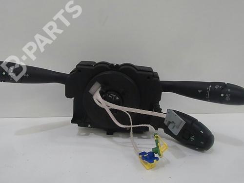 96451818ZL Spak kontakt XSARA (N1) 1.4 i (75 hp) [1997-2005] KFW (TU3JP) 4825712