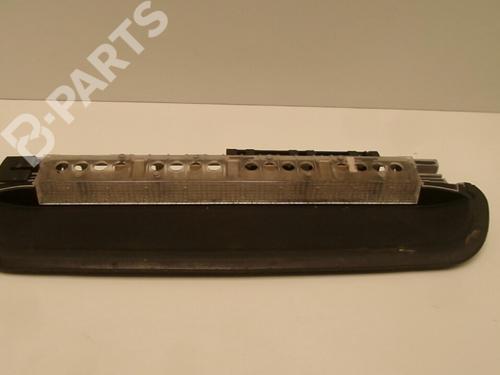 63.25-8386963 Bremslicht 3 (E46) 320 d (150 hp) [2001-2005] M47 D20 (204D4) 5213461