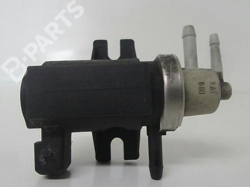 1H0906627A Elektronisk modul GOLF IV (1J1) 1.9 TDI (110 hp) [1997-2004] AHF 5861273