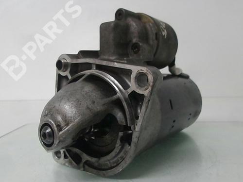 0001109048 Motor de arranque PUNTO (188_) 1.9 DS 60 (188.031, .051, .231, .251) (60 hp) [1999-2012]  7086753