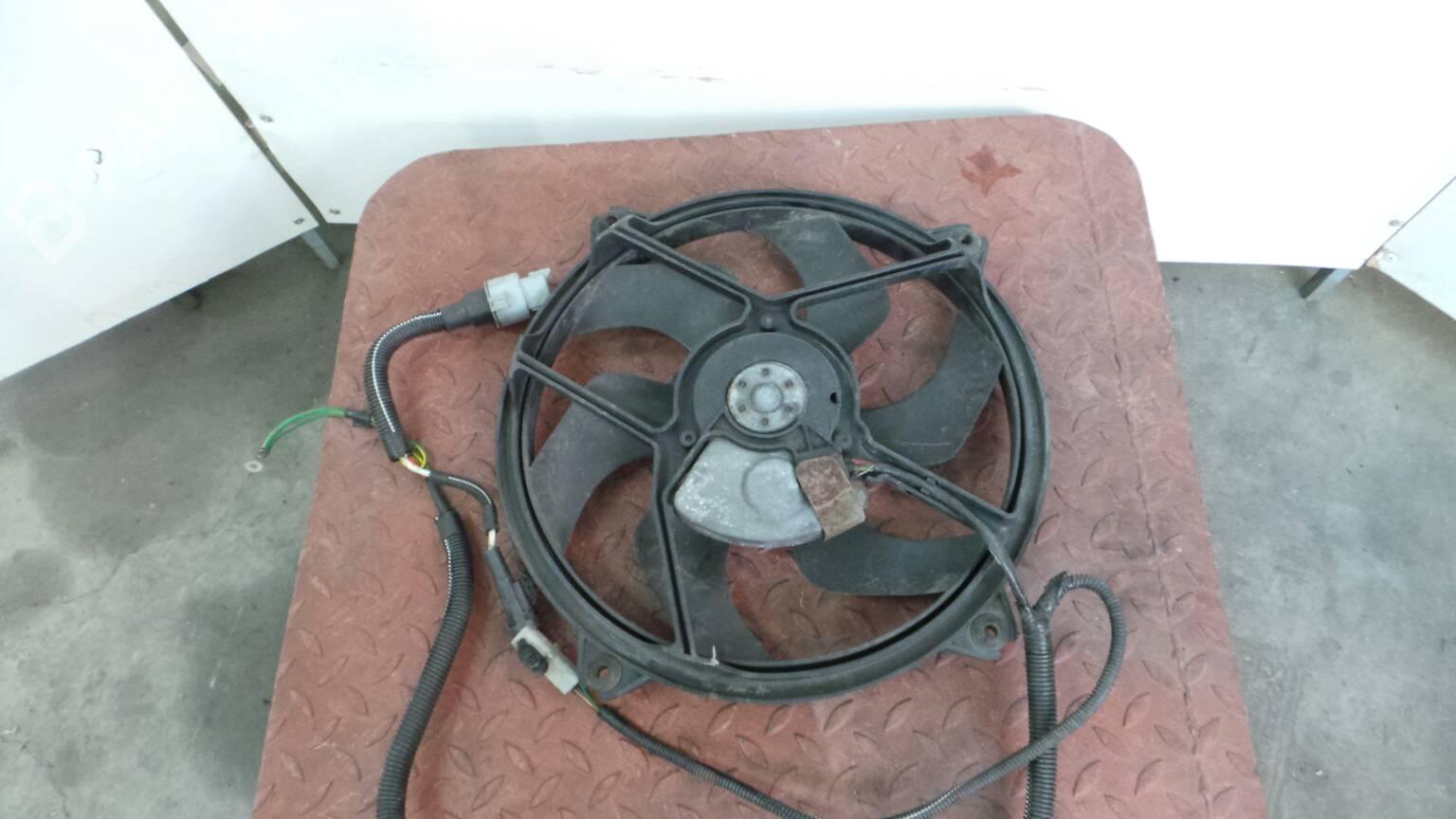 Handbrake Brake Cable O//S Peugeot 406 1.8 2.0 Turbo 2.1 2.2 TD 3.0 96-04