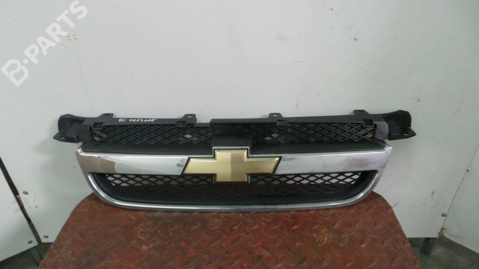 /Étrier de frein avant gauche pour Aveo T250 T255 Aveo//Kalos T200 T250 T255 Kalos KLAS berline 2002-2019 343380