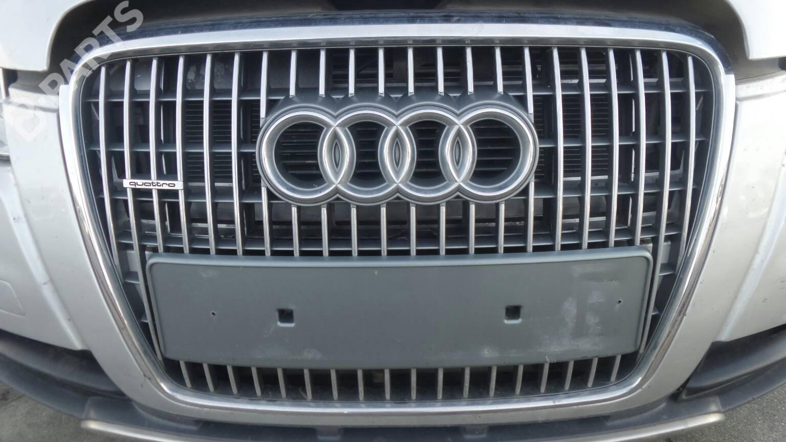 Filtre à air pour Audi A6 Allroad Avant 2.7 3.0 TDI QUATTRO 2.8 3.2 4.2 Fsi