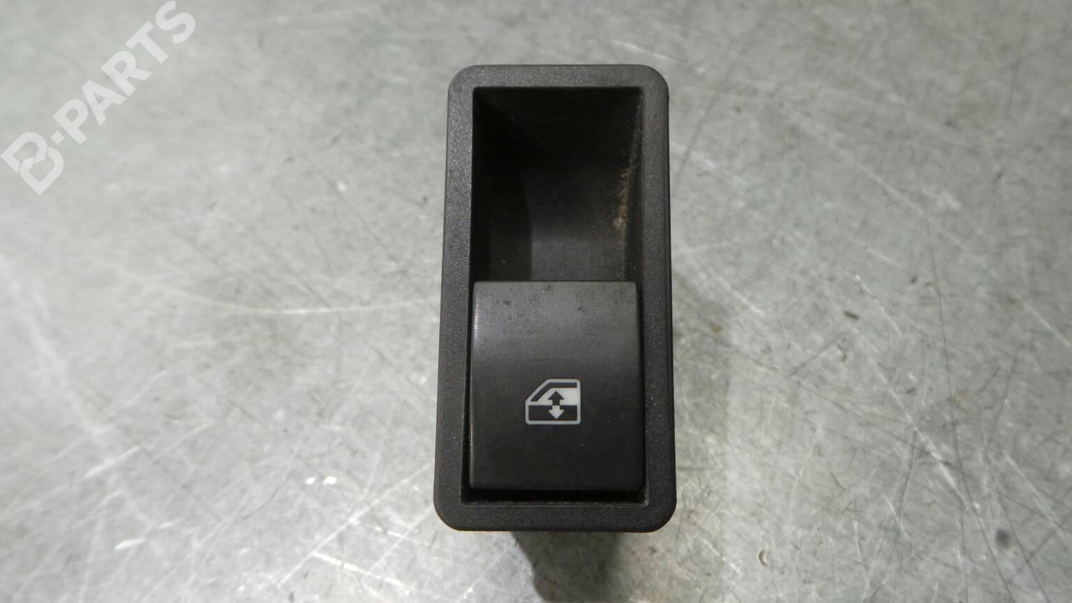 Original Opel GM serrure de porte arrière gauche Astra H Zafira B