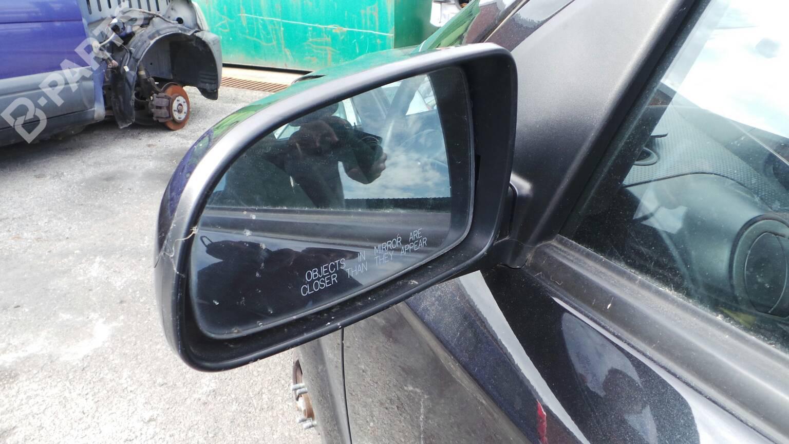 New Window Crank for Chevrolet Aveo 2004-2014